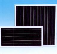 TANB Panel Chemical Filter