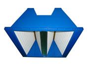 V-2_Bank_Filters-new1.jpg