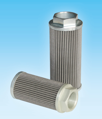 Suction strainer Filters3.png
