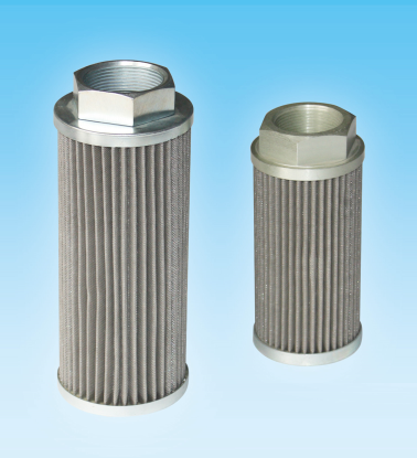 Suction strainer Filters2.png