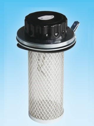 Hydraulic Filler-Strainer Breather Cap3.jpg