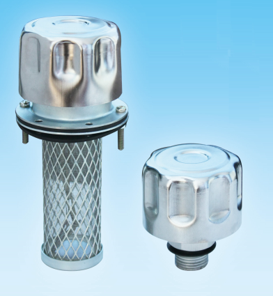 Hydraulic Filler-Strainer Breather Cap2.png