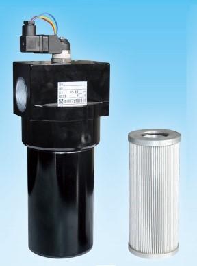 High pressure Filters1.jpg