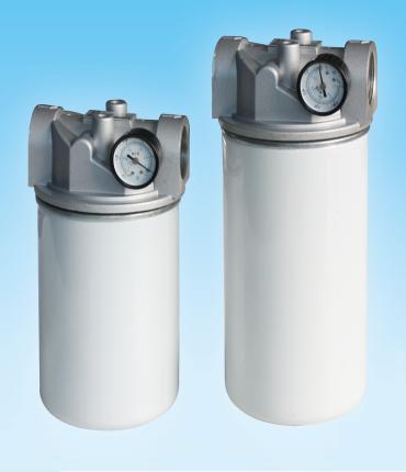 Low pressure Filters3.png